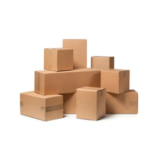 corrugated-shipping-box-500x500