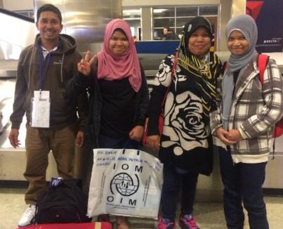 Emi+Syukur+Sovia+Shahira