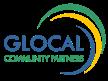 Glocalweblogo
